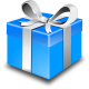 gift-generator-moodle-quiz-creator